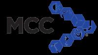 Multi-Craft Contractors, Inc.