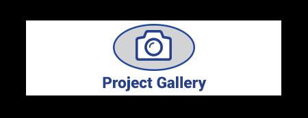 Crane Project Gallery